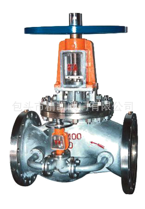 厂家燃气配套欧宝体育客户端官方下载厂家 Y41W/Y/F 不锈钢氧气专用截止阀