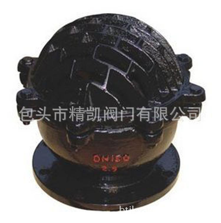 内蒙欧宝体育客户端官方下载成套设备 H42X铸铁水泵吸水底阀 法兰立式井底阀
